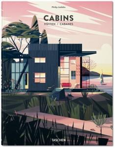 Cabins 01