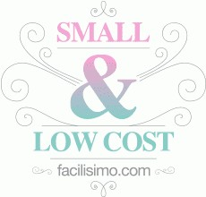 logo_small_low_cost